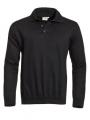 polosweater_zwart
